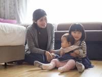 【赤ちゃんと一緒に泊まろう!】 ママパパ安心ファミリープラン