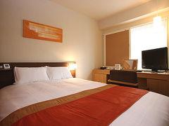 神田・神保町のホテル