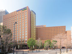 神楽坂・飯田橋のホテル