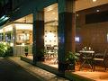 東京虎ノ門東急REIホテル 写真
