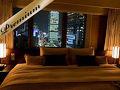 [お得情報]ホテル龍名館東京