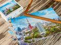[お得情報]ザ・プリンス パークタワー東京