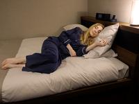 【フォーラスルーム限定!!】快眠プラン。高級パジャマ付☆彡