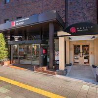 銀座キャピタルホテル