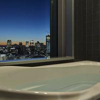 三井ガーデンホテル銀座プレミア 写真
