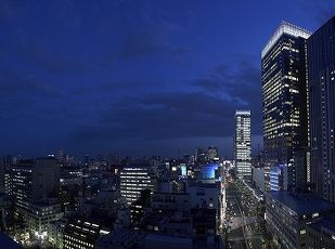 【★最大50%OFF★】自分だけのラグジュアリーホテル 写真