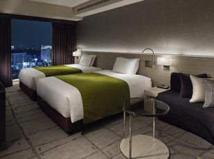 三井ガーデンホテル銀座プレミアの予約なら公式サイトがお得! 写真