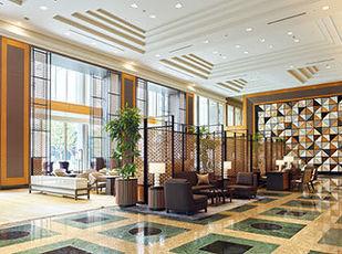 セレスティンホテルの宿泊予約なら公式サイトがお得!  写真