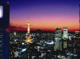 東京タワービュー確約プラン ~朝食付き~ 写真