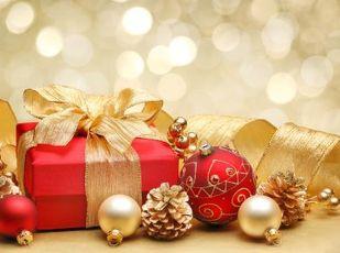 クリスマス特別宿泊プラン~思い出に残るクリスマスを汐留で 写真