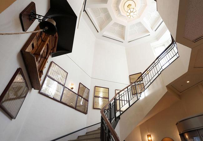 ホテルモントレ銀座 写真
