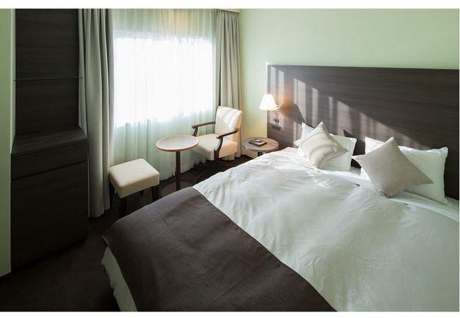 銀座グランドホテル 写真
