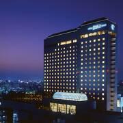 ホテル イースト21東京(オークラホテルズ&リゾーツ)