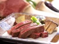 東京スカイツリーを一望!鉄板焼レストランで贅沢ディナー★