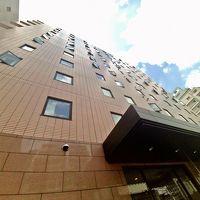 綾瀬国際ホテル 写真