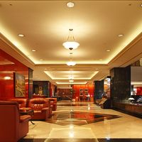ホテル イースト21東京(オークラホテルズ&リゾーツ) 写真