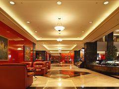 木場・東陽町・清澄のホテル