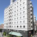 ホテルビスタ蒲田東京 写真
