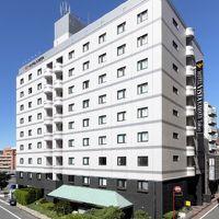 チサン ホテル 蒲田 写真