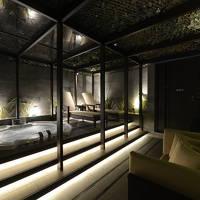 HOTEL LEON 目黒 写真