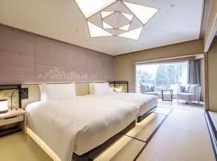 2019~2020 ホテル雅叙園東京で過ごす年末年始プラン 写真
