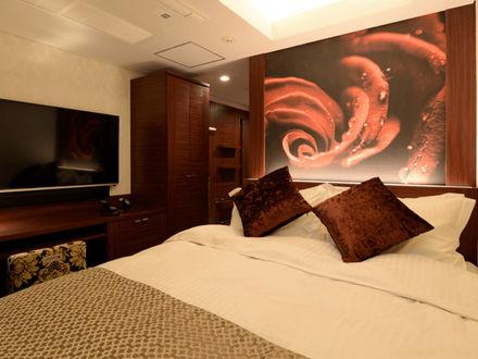 目黒ホリックホテル 写真