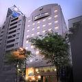 アークホテル東京池袋(ルートインホテルズ) 写真