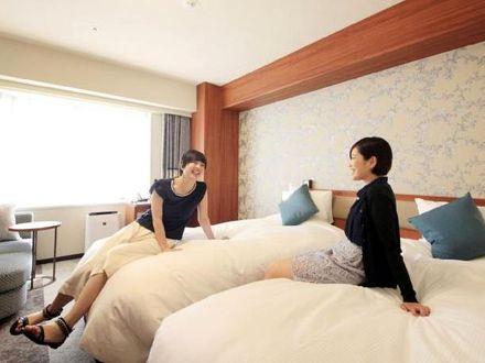 リッチモンドホテル東京目白 写真