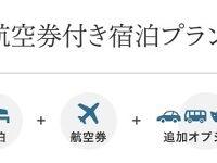 【格安航空券付き宿泊プランはこちら】スカイハートホテル川崎