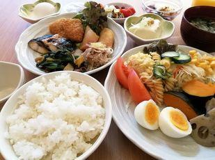 GoTo対象【期間限定】朝食付 ビジネス、レジャー応援価格♪ 写真