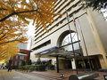 ホテルモントレ横浜 写真