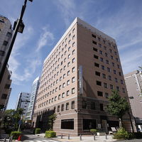 コートホテル新横浜 写真