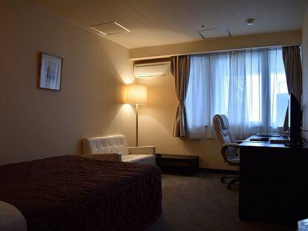 SPA & Hotel JNファミリー相模原 写真