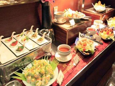 リッチモンドホテル横浜馬車道 写真