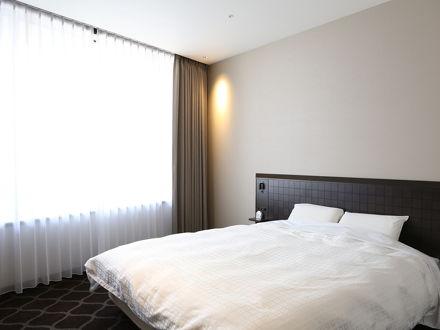 ブリーズベイホテル・リゾート&スパ(BBHホテルグループ) 写真