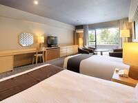 Relo Hotels&Resorts会員制度・特典について