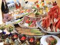 [お得情報]仙石原温泉 リゾートホテル リ・カーヴ箱根