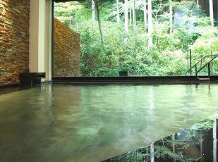 【室数限定】早めの出発でお得に楽しむ箱根の休日 夕・朝食付 写真