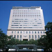三井ガーデンホテル千葉 写真