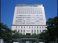 千葉市のホテル