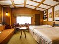 サンルートプラザ東京 (2019年10月1日より「東京ベイ舞浜ホテル ファーストリゾート」へリブランド) 写真