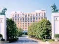 ホテルオークラ東京ベイ 写真