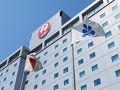 ホテル日航成田 写真