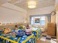 \トミカ50周年記念/2室限定『トミカルーム』宿泊プラン