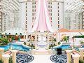 [お得情報]東京ベイ舞浜ホテル クラブリゾート
