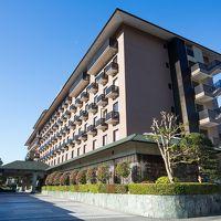 ザ エディスターホテル 成田 写真