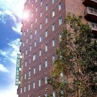 センターホテル成田 写真