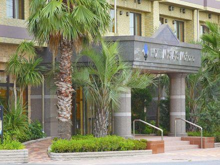 ホテルマイステイズ舞浜 写真