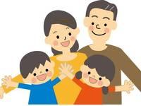 【夏休み:小学生のお子様まで1名無料】家族で温泉!お部屋食!