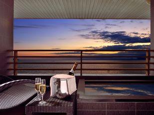 《リニューアル1周年記念企画》プレミアムフロア宿泊プラン  写真